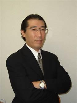 2018年日米経済の行方を見通す!!