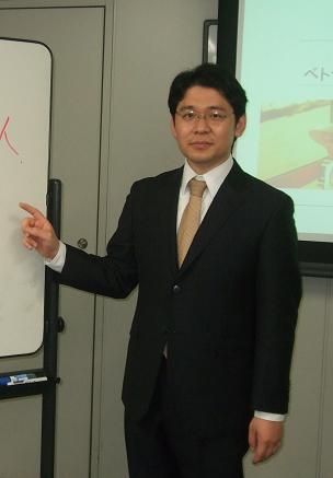 富裕層アプローチに必須!「日本の富裕層の動向を知る」